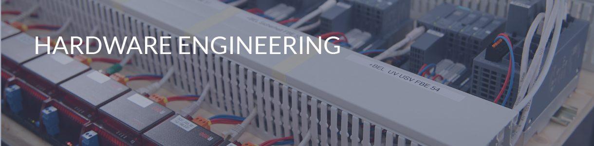 titelbild_hw_engineering_NEU