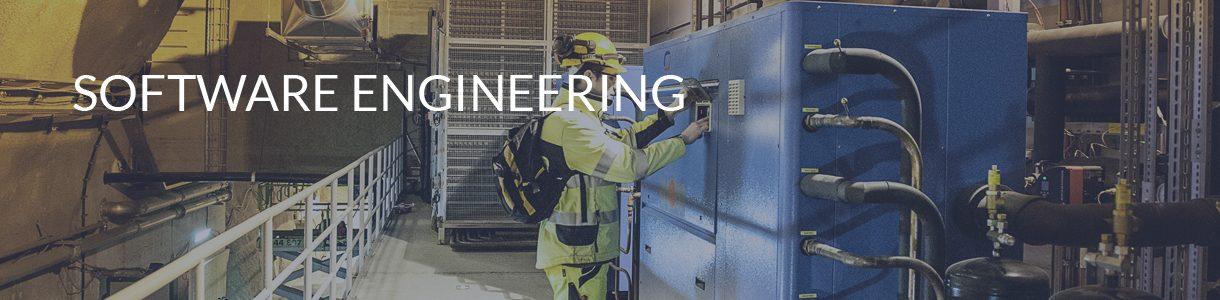 titelbild_sw_engineering_NEU